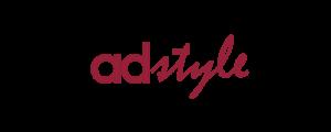 株式会社アドスタイル ロゴ